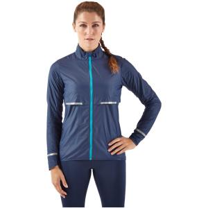 Αντιανεμικό ελαφρύ - Wind resistant - Ronill αντιανεμικά ρούχα - Ρούχα τρέξιμο δρομικά αντιανεμικά - Δρομικά αξεσουάρ ronhill Cloths