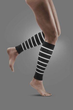 medi compressionCompression sleeves- Thessaloniki Compression sleeves - reflective sleeves - sport - Ruuning sleeves - calf sleeves