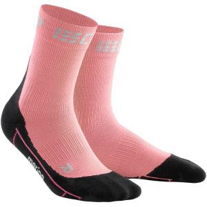 Winter Socks Χειμερινές κάλτσες- Χειμερινές Κάλτσες - Καλύτερη αιμάτωση - Ζεστές κάλτσες τρέξιμο - κάλτσες merino χειμώνας - merino socks -