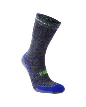 Hilly Socks - Marathon Socks - Running Store - Nutrition sports - Running Clothes - Shoes Tshirt - Socks - Κάλτσες Τρέξιμο - Κάλτσες τεχνικές
