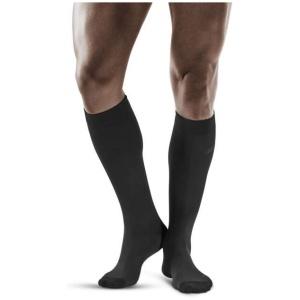 business compression socks - Συμπιεστικές κάλτσες καθημερινής χρήσης Συμπιεστικά δουλειας - Κάλτσες συμπίεσης δουλεια - compression business