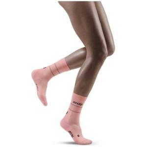 Κάλτσες συμπίεσης τρέξιμο κάλτσες - Κάταστημα Αθλητικά είδη Θεσσαλονίκη - Μαραθώνιος Κάλτσες συμπίεσης - Τρέξιμο συμπίεσης - running socks
