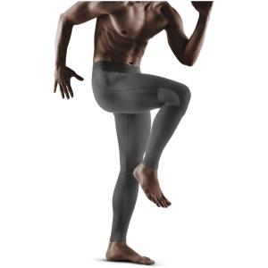 compression tight Κολάν συμπίεσης - compression socks tight - compression shors - compression cloths - compression sleeves - ρούχα συμπίεσης