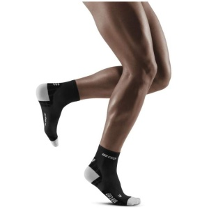 Running Socks - Sports Socks - Ruuning Store - Cep sports Compression - Compression cloths - Compression shorts Socks Tshirt
