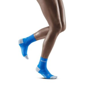 Sports Socks Running Socks - Ruuning Store - Cep sports Compression - Compression cloths - Compression shorts Socks Tshirt