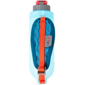 Handheld Bottle - Μπουκάλια χειρός - Ενυδάτωση Αθλητών - Αξεσουάρ - Μπουκάλια δρομέων - Αξεσουάρ Υδροδοσίας - Μπουκάλια