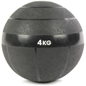 Slam Ball Gym ball - Προπονητικός Εξοπλισμός - strenght training - gym training - PROPONITIKOS EXOPLISMOS - ΘΕΣΣΑΛΟΝΙΚΗ FITNESS TRAINING