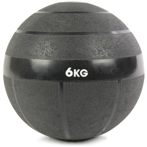 Slam Ball Gym ball - Προπονητικός Εξοπλισμός - strenght training - gym training - PROPONITIKOS EXOPLISMOS - ΘΕΣΣΑΛΟΝΙΚΗ FITNESS TRAINING