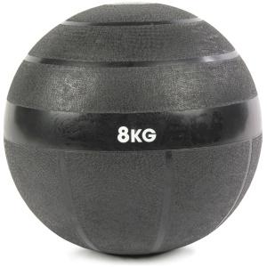 slam ball - slam μπάλες- Προπονητικός Εξοπλισμός - strenght training - gym training - PROPONITIKOS EXOPLISMOS - ΘΕΣΣΑΛΟΝΙΚΗ FITNESS TRAINING