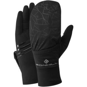 Αντιανεμικά γάντια - running gloves - running store - running marathon gloves - winter gloves - warm gloves run - best price gloves