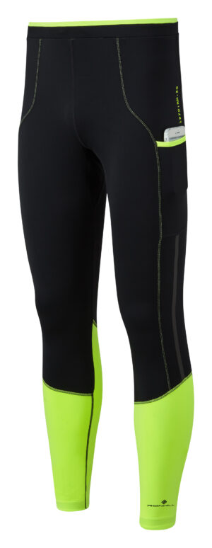 Δρομικό Κολάν Ronhill Tight- RUNNING TIGHTS - ΔΡΟΜΙΚΆ ΡΟΥΧΑ - ΓΑΝΤΙΑ - ΣΚΟΥΦΑΚΙΑ ΜΠΛΟΥΖΕΣ ΜΑΚΡΥ ΜΑΝΙΚΙ - RONHILL TIGHTS - gloves - shorts