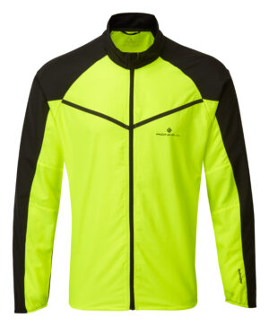 Windspeed jacket Αντιανεμικό Ronhill- Αβιάβροχο Αντιανεμικό - Ronhill Ρούχα -ελλάδα αντιανεμικά καλύτερη τιμή - best price windspeed -