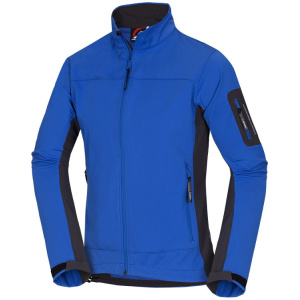 mountaineering expedition hiking Jacket - performance store - outdoor equipment - outdoor socks - outdoor jackets