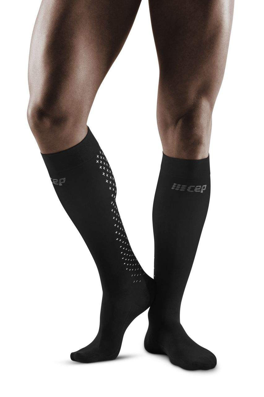 Recovery pro compression socks - Socks compressiom fast recovery - recovery socks fast recovery compression socks - football socks - basketb