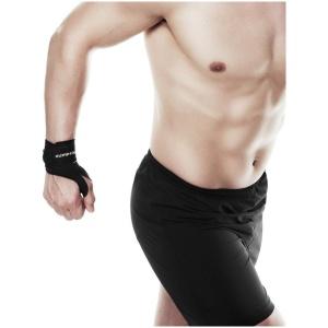Rehband Wrist Thumb Περικάρπιο - Αθλητιατρικά είδη rehband - Support band braces rehband - wrist support thumb supports - καρπός περικάρπιο