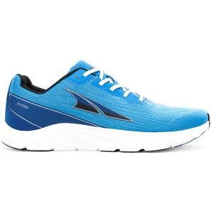 Altra shoes Rivera Men's - Altra Running Greece - Altra greece - olympus altra - torin plush altra - olympus shoes - altra shoes - rivera