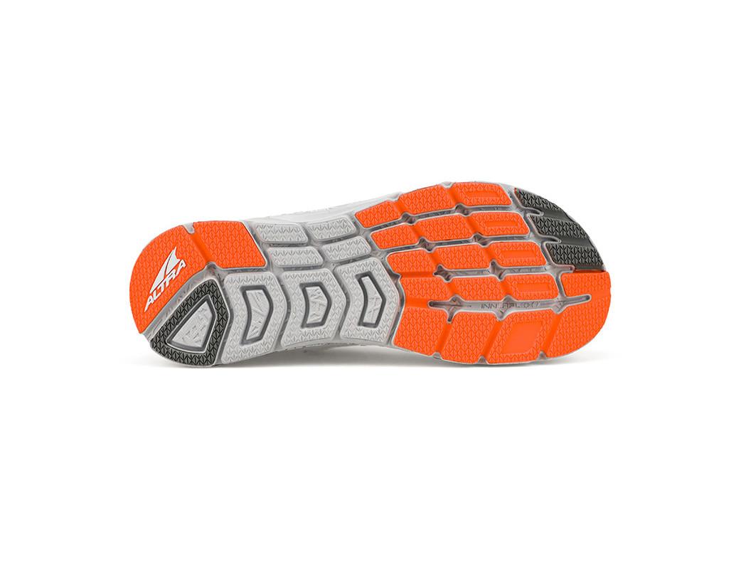Altra Rivera - ALTRA RUNNING - Altra Running Greece - Altra greece - olympus altra - torin plush altra - olympus shoes - altra shoes - rivera