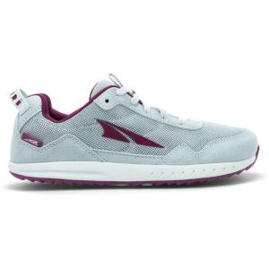 Altra Kids Shoes - Παιδικά παπούτσια - Ελλάδα Altra - Kids Altra shoes - shoes kids - Greece zero drop ALTRA ZERO DROP - FOOT SHAPE