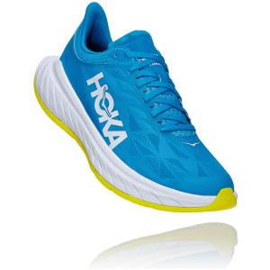 ΗΟΚΑ CARBON X - THESSALONIKI HOKA - CARBON HOKA - SHOES - CARBON X SHOES HOKA ΠΑΠΟΎΤΣΙΑ ΘΕΣΣΑΛΟΝΙΚΗ - ALTRA HOKA SHOES