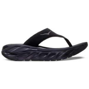 Hoka Recovery Flip Παντόφλες BEST PRICE RECOVEY HOKA SHOES - HOKA THESSALONIKI ΘΕΣΣΑΛΟΝΙΚΗ HOKA - best running shoes