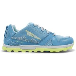 Παιδικά Running Kids Shoes - running Kids Shoes - Δρομικά Παιδικά - παπούτσια για τρέξιμο - Φυδικό τρέξιμο και πάτημα - Αθλητικα παιδικά