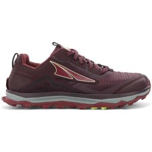 Altra Lone Peak Women's - ALTRA RUNNING SHOES - running trail shoes - trail shoes - olympus - torin - altra lone peak 5 greece - lone peak