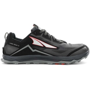 Altra Lone Peak 5 - ALTRA RUNNING SHOES - running trail shoes - trail shoes - olympus - torin plush - altra lone peak 5 greece - lone peak