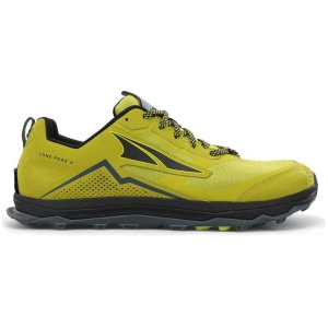 Lone Peak Lime Black - ALTRA RUNNING SHOES - running trail shoes - trail shoes - olympus - torin plush - altra lone peak 5 greece - lone peak