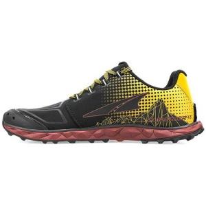 Trail Shoes Altra Superior - Αθλητικά Παπούτσια - Altra Running - Altra Greece Το νέο αναβαθμισμένο αλτρα συμππληρώματα - olympus - torin