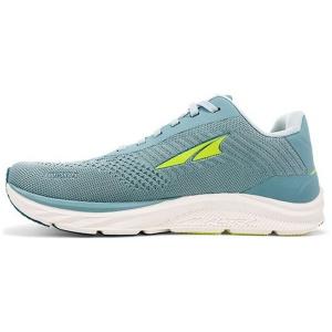 Torin plus Altra ShoesΤρέξιμο- - - Αθλητικά παπούτσια - Αθλητικά Είδη - Ανατομικό σχήμα - Φυσική θέση - Φυσικό τρέξιμο - zero drop