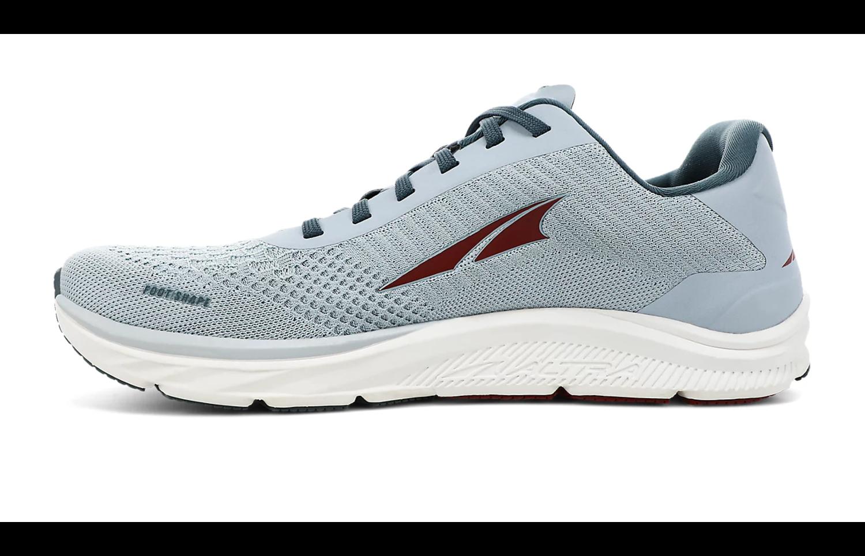Altra Torin Παπούτσια Τρέξιμο- Altra Shoes - - Αθλητικά παπούτσια - Αθλητικά Είδη - Ανατομικό σχήμα - Φυσική θέση - Φυσικό τρέξιμο - zero drop