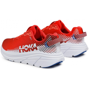 Men's Rincon HOKA ONE - HOKA THESSALONIKI - CLIFTON HOKA - SHOES HOKA GREECE BEST prise - skrout hoka hoka one one thessaloniki