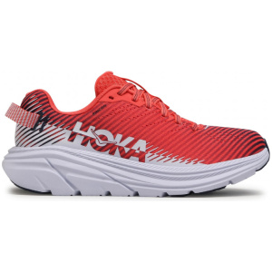 Women's Rincon HOKA ONE - HOKA THESSALONIKI - CLIFTON HOKA - SHOES HOKA GREECE BEST prise - skrout hoka hoka one one thessaloniki