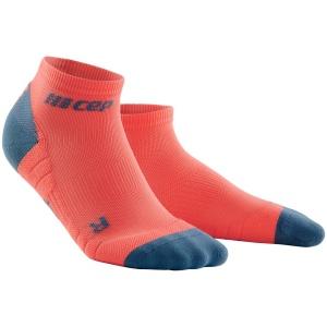 Κάλτσες Δρομικές Cep Compression σχεδιάζονται και πλέκονται σύμφωνα με την ανατομία του πέλματος - θεσσαλονίκη συμπιεστικά - Κάλτσες