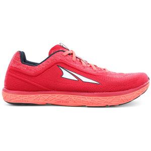 Shoes Altra Escalante Women's Αθλητικά Altra shoes - Altra Escalanet - Αθλητικά παπούτσια ανατομκά - Παπούτσια περπάτημα - Ορθροστασία