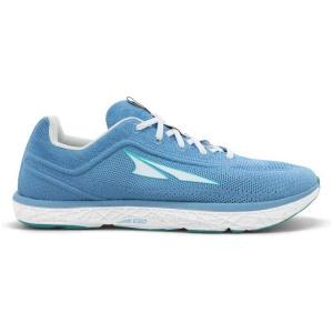 Escalante Women's Altra Shoes Αθλητικά Altra shoes - Altra Escalanet - Αθλητικά παπούτσια ανατομκά - Παπούτσια περπάτημα - Ορθροστασία