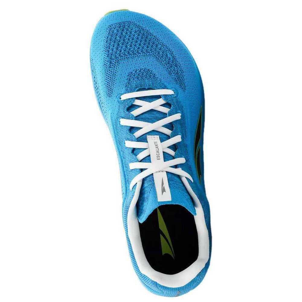 Escalante Running Shoes Altra Αθλητικά Altra shoes - Altra Escalanet - Αθλητικά παπούτσια ανατομκά - Παπούτσια περπάτημα - Ορθροστασία