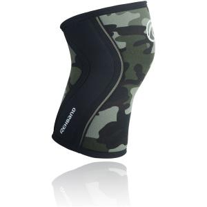 Rehband Knee Support - επιγονατίδες - Αθλητιατριατρικα είδη - Θεσσαλονικη - Επιγονατίδες ποδόσφαιρο - μπάκετ - προπόνηση με βαρη