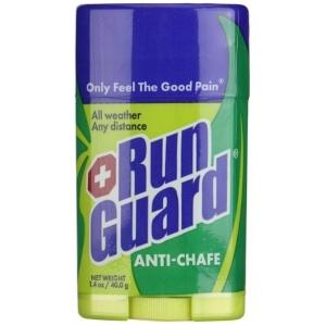 Προστασία τριβές τρέξιμο Runguard - Αθλητικά - Δρομικά Αξεσουάρ - Αθλητικά Προιόντα - Τρέξιμο Ρούχα - παπούτσια - Αξεσουάρ - Διατροφή