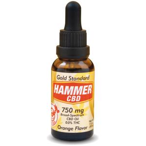 Hammer Έλαιο κάνναβης - Αποκατάσταση καναβη - Θεσσαλονικη 0,0% THC -Βελτιώνει την ποιότητα του ύπνου-Μειώνει τους πόνους και τον πόνο