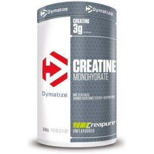 Κρεατίνη και αθλητική απόδοση - συμπληρώματα διατροφής - Dymatize - Biotech - QNT - Reflex - iso whey zero - Dymatize Iso