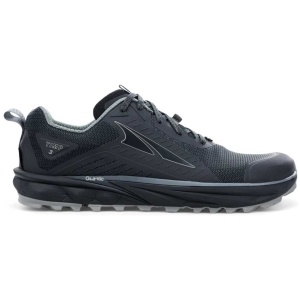 Altra Running Timp 3 - ALTRA SHOES GREECE - TIMP 3 GREECE - ALTRA ATHENS - ALTRA THESSALONIKI - PERFORMANCE STORE ALTRA TIMP 3