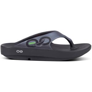 Σαγιονάρες Ooofos - Παντόφλες Αποκατάστασης - Αθλητικά Είδη - Παπούτσια ρούχα - Τρέξιμο αξεσουάρ - ΚΑΠΈΛΑ - ΠΑΝΤΌΦΛΕΣ