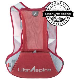 Σακίδιο Ενυδάτωσης - Σακίδια τρέξιμο - Hydration packs - Hydration - ενυδάτωση αξεσουάρ - ultraspire - Race Vests - RUNNING VEST