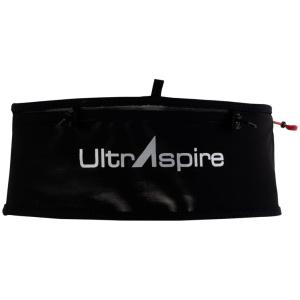 Ultraspire Ενυδάτωση Ζώνη Τρεξίματος - Αξεσουάρ Ενυδάτωσης - Ενυδάτωση Σακίδια - Φλασκιά flask - hydration packs - running belt