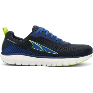 Provision 5 Altra Running