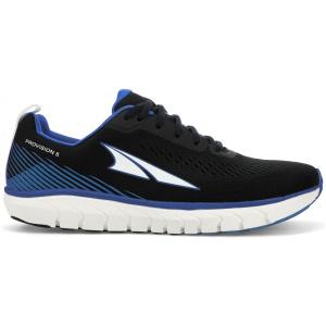 Altra Running Provision 5 Performance Store Thessaloniki Altra Provision 4 Θεσσαλονίκη παπούτσια τρέξιμο δρομικά - Running store