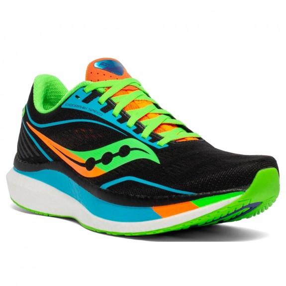 Αθλητικά Παπούτσια SAUCONY Shoes - τρέξιμο παπούτσια αθλητικά είδη - μαγαζί με παπούτσια ALTRA - HOKA - SAUCONY - COMPRESSPORT - HILLY