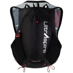 Σακίδιο Υδροδοσίας - Hydration Pack - Running Belt - Running vest - Vest - Σακίδια Τρεξιμο - Βουνό εξοπλισμός - Αξεσουαρ Σακίδια