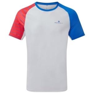 Ronhill Tshrts Running Clothes- Marathon Shorts Tshirts - Runnnig Clothes - Marathon - Shop - Ronhill Greece - Ρούχα - Παπούτσια - Τρέξιμο -